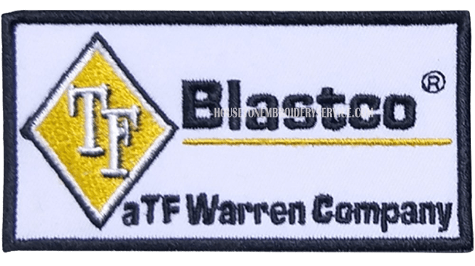 custom-patches-custom-and-embroidered-patches 581 -removebg-preview-1