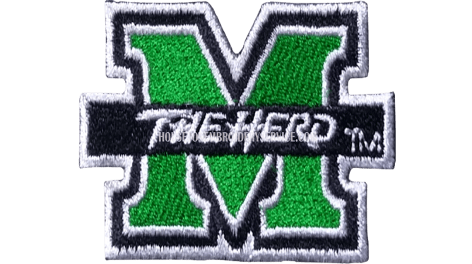 custom-patches-custom-and-embroidered-patches 590 -removebg-preview