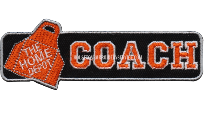 custom-patches-custom-and-embroidered-patches 591 -removebg-preview
