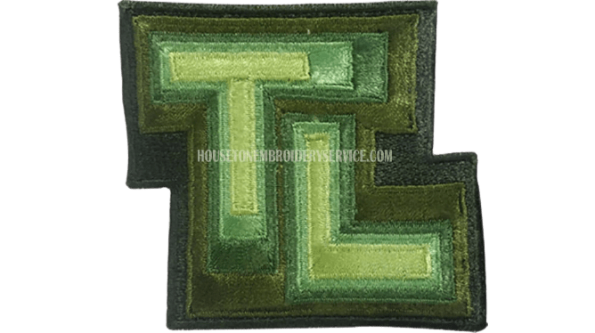 custom-patches-custom-and-embroidered-patches 603 -removebg-preview