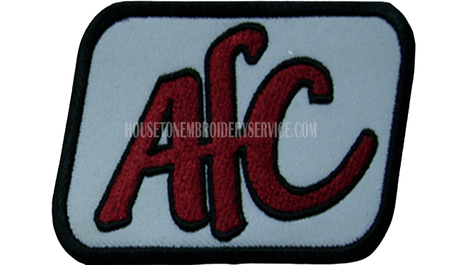 custom-patches-custom-and-embroidered-patches 730 -removebg-preview