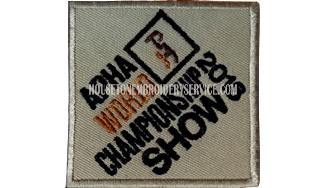 custom-patches-custom-and-embroidered-patches 751 -removebg-preview
