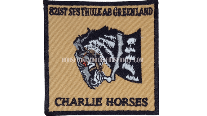 custom-patches-custom-and-embroidered-patches 837 -removebg-preview-1