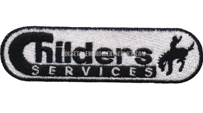 custom-patches-custom-and-embroidered-patches 840 -removebg-preview-1