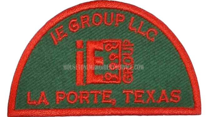 custom-patches-custom-and-embroidered-patches 937 -removebg-preview