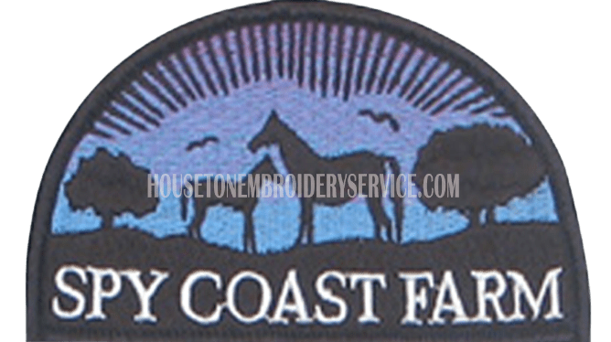 custom-patches-custom-and-embroidered-patches 959 -removebg-preview-1