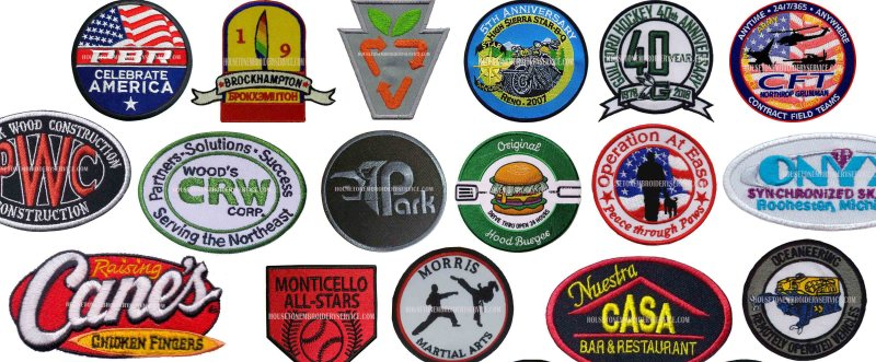 custom-patches-wall-b