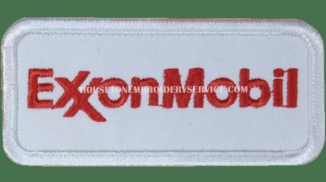 exxonmobile-removebg-preview