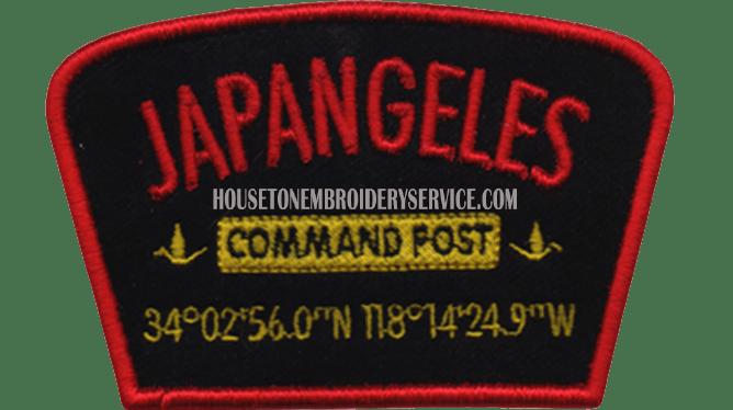 japangeles-removebg-preview