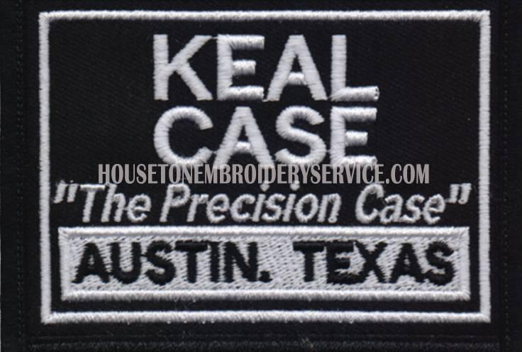 keal-case-1