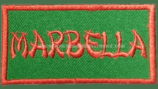 marbella-removebg-preview