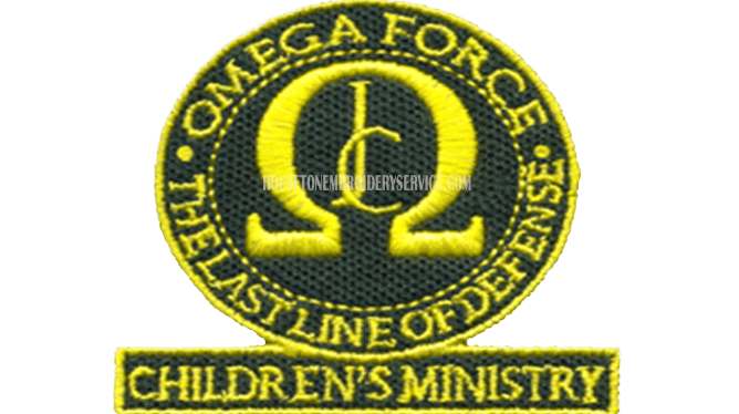 omega-force-removebg-preview