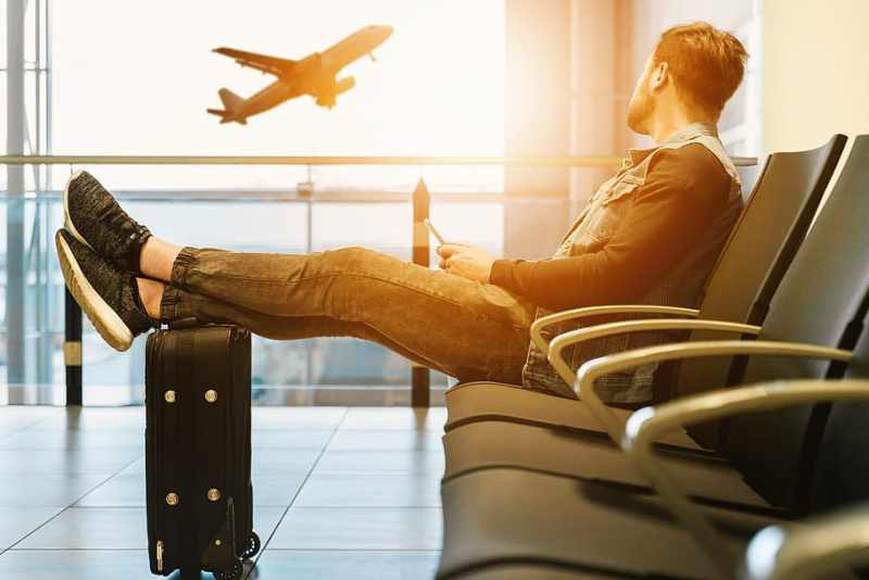 10 Airline Promo Products That Can Fly Your Brand