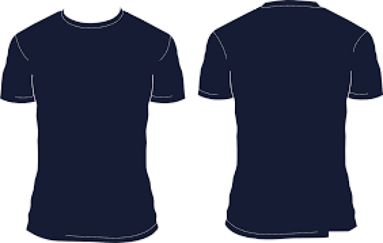 10 Common Mistakes Newbies Commit in T-Shirt Printing Business