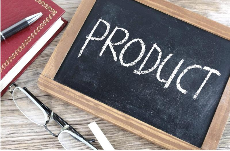 10 Handy Promo Products Book Retailers Can Gift Their Clientele