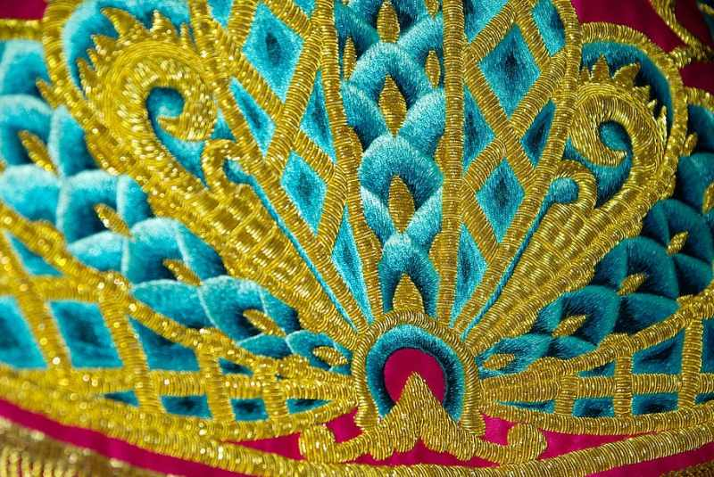 10 Mistakes to Avoid in Embroidery Digitizing