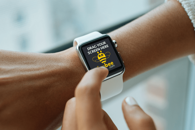6 Wearable Technologies That Add to Your Fashion Statement