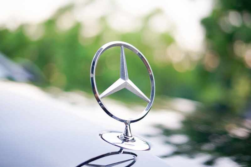 7 Best Car Logos the World Has Ever Seen