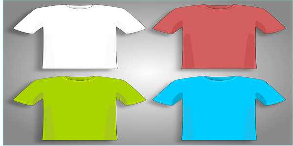 8 Expert Tips to Create a T-Shirt Design That Sells Your Message