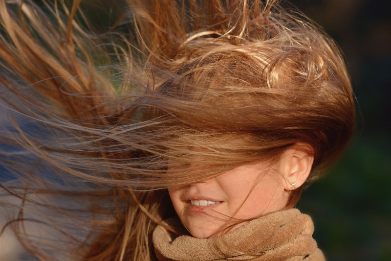 Let Your Hairs Do the talking 10 Tips to Get Healthy Hairs