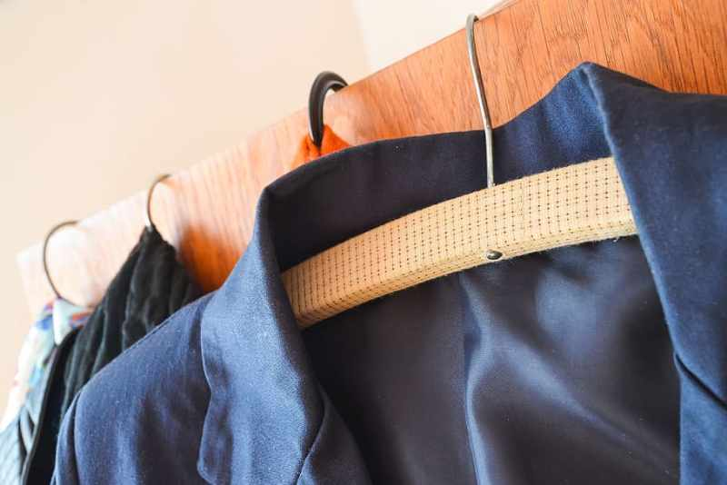 The 5 Most Valuable French Apparel Brands That Dominate the fashion World