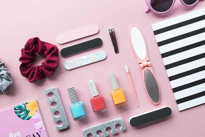 These 9 Promo Products Can Uplift Your Non Profit