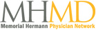 Memorial Hermann Physician Network