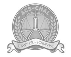 Lawyer Scientist Tad Nelson Federal Defense