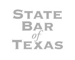 State Bar of Texas Tad Nelson