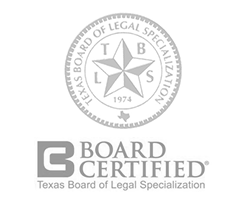 Texas Board Certified Federal Criminal Defense