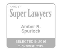 SuperLawyers amberspurlock
