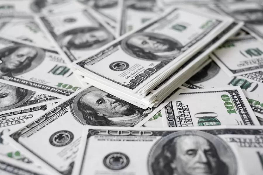 Houston Money Laundering Lawyer