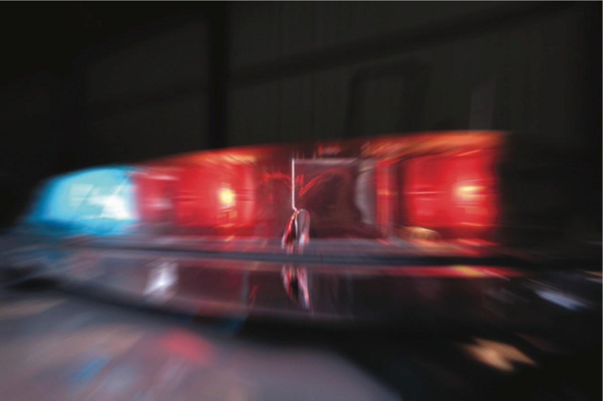 law enforcement picture