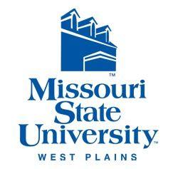 MSU - West Plains