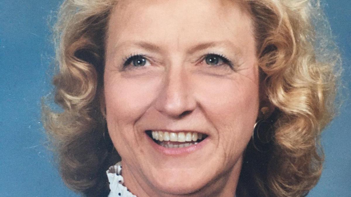 Janet Walsh-Gleason