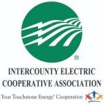 Intercounty Electric Cooperative
