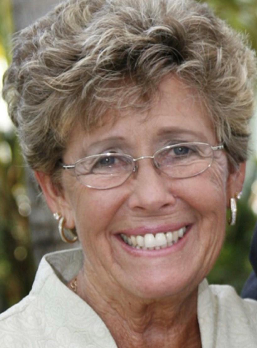 Bonnie Clover picture