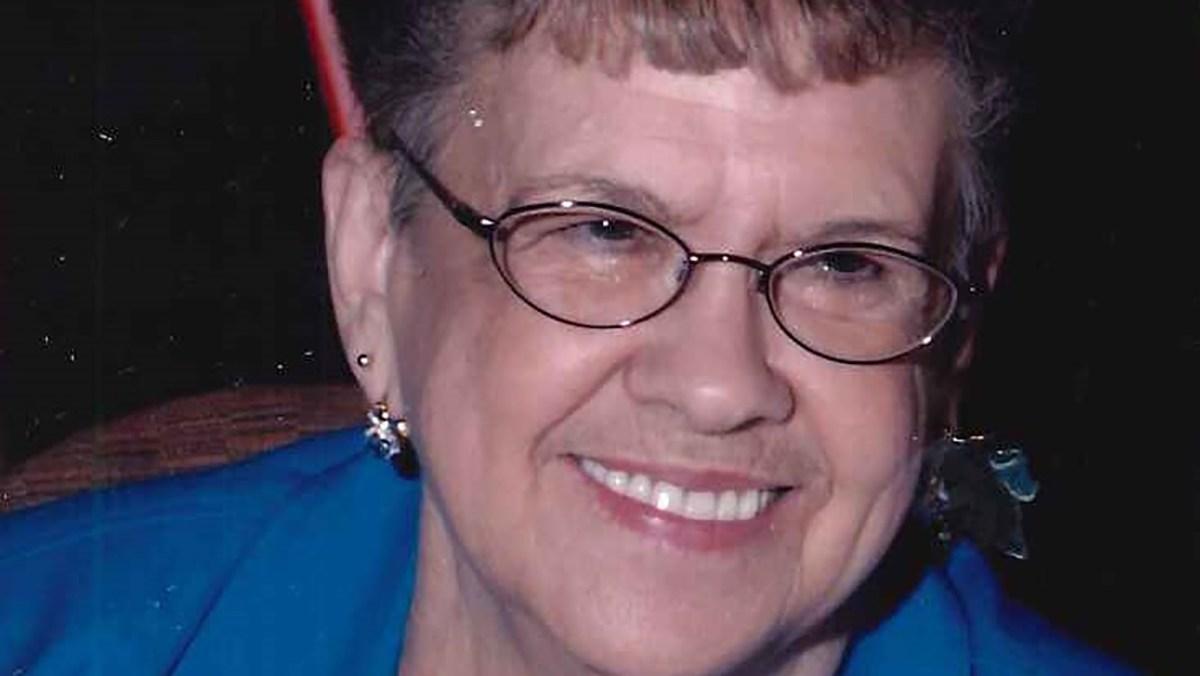 picture of Bettie Landers