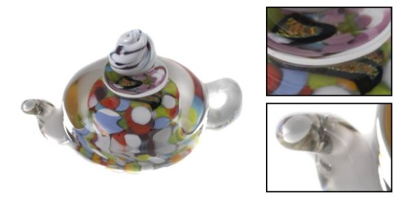 chai_teapot
