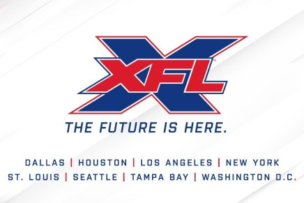 Can XFL Provide NFL Pathway for More Players?