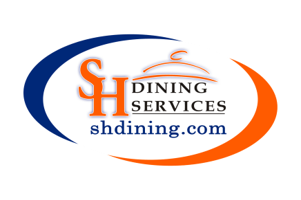 SH Dining Services Implements New Measures to Ensure Safe To-Go Orders