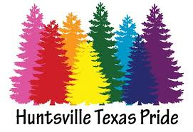 Huntsville Organization Holds First City Pride Day Virtually