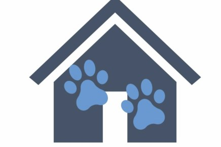 SHSU Student Entrepreneurs: Paws at Home Pet Sitting Services