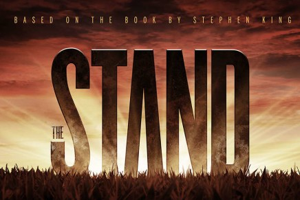 'The Stand': CBS All Access Strips Stephen King's Post-Apocalyptic Novel