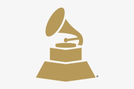 63rd annual Grammy Awards: Recognizing excellence in music
