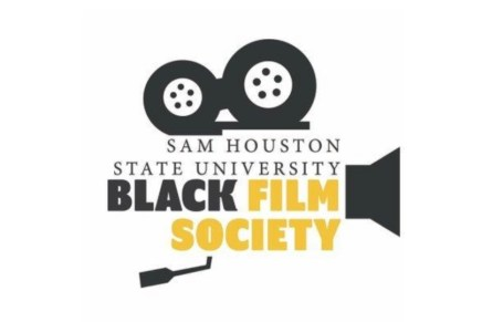 Black Film Society will host their first in-person film festival