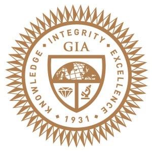 GIA Certified Ronnie Miller @ HoustonJewelryAppraisal.com