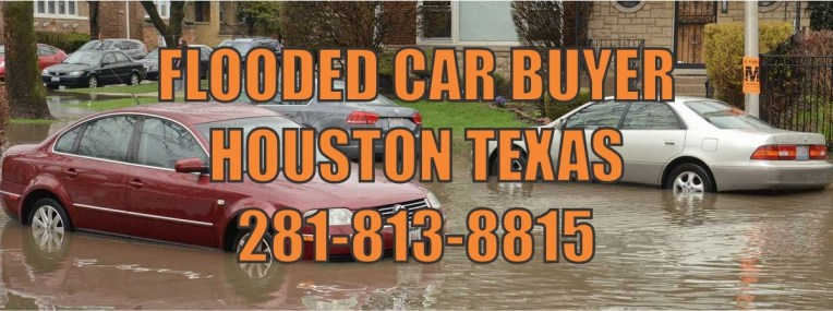 flooded car buyer