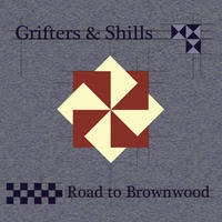 roadtobrownwood