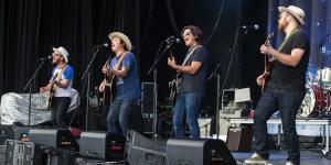 Outlaw Music Festival-130